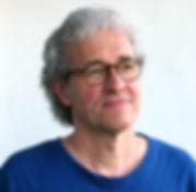 Alain Ballereau