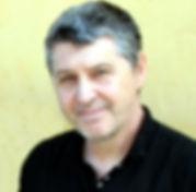 Jean Marie Frédéric