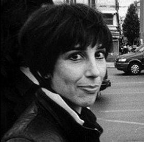 Valérie Carmona