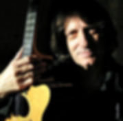 Raymond Boni