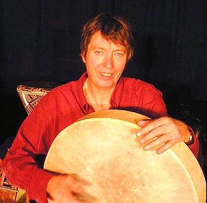 Jean-Baptiste Lombard