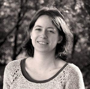 Chloé Fruy