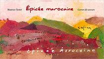 Epicée marocaine