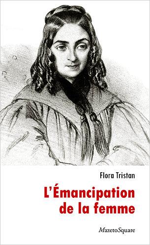 L'Emancipation de la femme