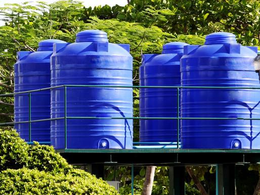 Agua Potable, Cambio Climático y Sustentabilidad Análisis para el 2025