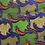 Thumbnail: GYPSET BLUE | le mini-sac d'été