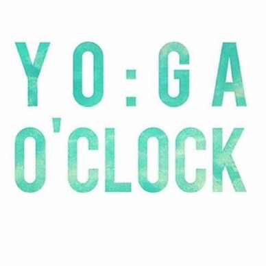 YOGA O CLOCK.jpg