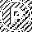 park-u6607.png