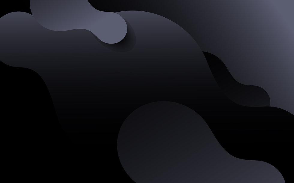רקע_שחור_6.jpg