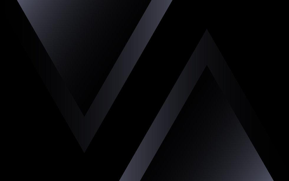רקע_שחור_3.jpg