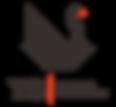 Logo YS RGB-01.png