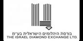 Israel Diamond District