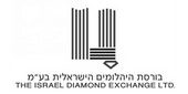 Israel Diamond District