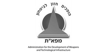 Administration for the Development of Weapons and Technological Infrastructure
