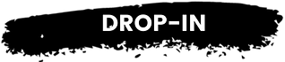 DROP-IN_edited.png