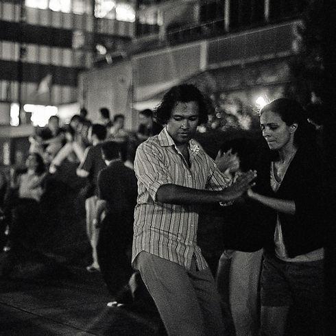 Bachata-dance_edited.jpg
