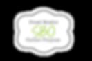 SBO Partner Badge 6.png