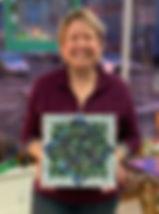 quilt pattern mosaic.jpg