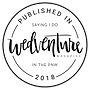 wedventure-featured-badge-2018.png