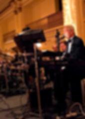 Craig Lawrence Band