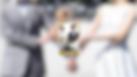 結婚式プロフィールムービーFacebookラストコール.png