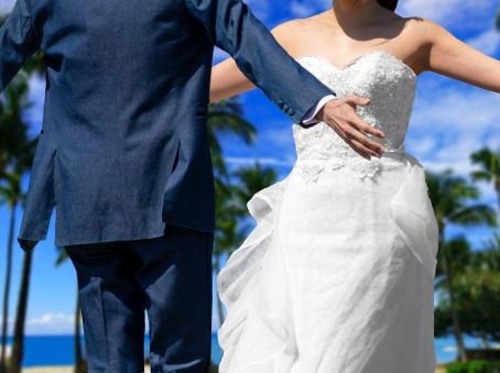 結婚式準備って何からしたらいい?当日までにやることリスト!