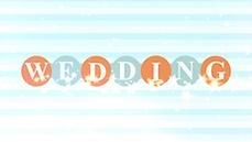 結婚式オープニングムービーPOP冒頭.png