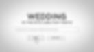 結婚式プロフィールムービーSTYLE検索画面.png