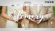 結婚式プロフィールムービーSTYLE(simple).png
