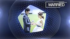 結婚式オープニングムービーWEDDINGCUP二人の写真.png