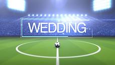結婚式オープニングムービーWEDDINGCUPオープニング.png