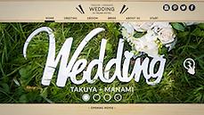結婚式オープニングムービーSTYLE(natural).png