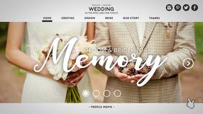 結婚式プロフィールムービーSTYLE.png