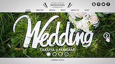 結婚式オープニングムービーSTYLE(simple).png