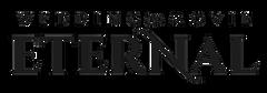 結婚式ムービー「エターナル」ロゴ.png