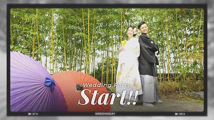 結婚式オープニングムービーFILM商品画像.png