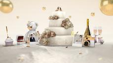結婚式オープニングムービーバタフライオープニング.png