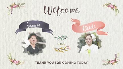 結婚式オープニングムービー|ナチュラル.png