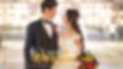 結婚式プロフィールムービーシンデレラタイトルコール.png