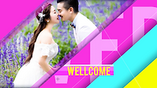 結婚式オープニングムービーSHOWTIMEド派手な演出.png