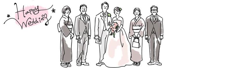 結婚式当日上映.jpg