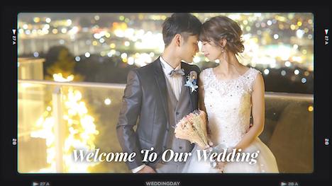 結婚式オープニングムービーFILM.png