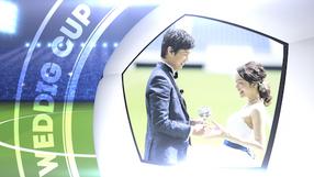 結婚式オープニングムービーWEDDINGCUP.png