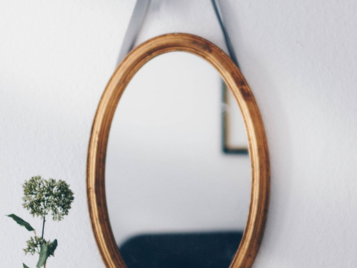 Finding your values: A counter-intuitive approach