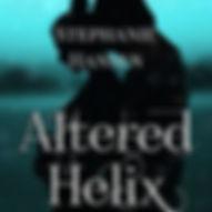 AlteredHelix_audio.jpg