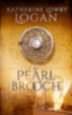 "<img src=""ThePearlBrooch.jpg"" alt=""The Pearl Brooch audiobook"">"