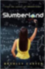 Women and math, Slumberland book title