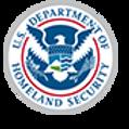 HomelandSecurity.050320.logo.png