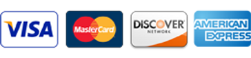 We accept these credit cards.png