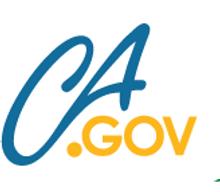 ca.gov log.png